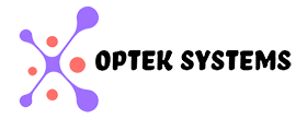 Optek Systems