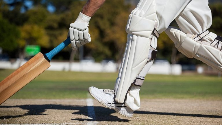 Choosing the Best Cricket Kit