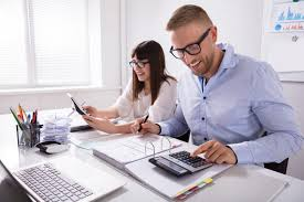 How to Find the Best Accountants in Australia